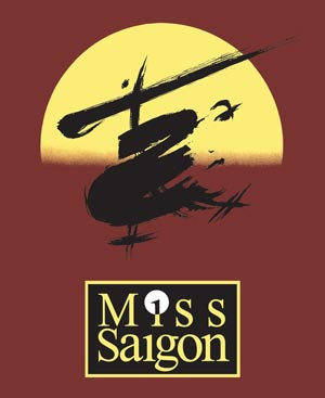 Miss-Saigon-Logo-Color-web