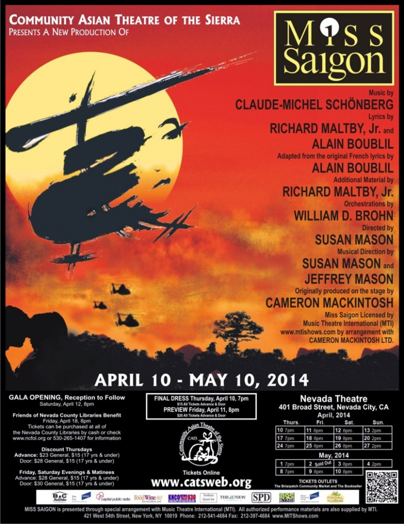 Miss Saigon Poster Rev 9 Final 8.5 x 11 sat LR