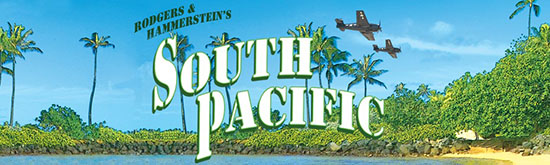 Bloody mary south pacific lyrics