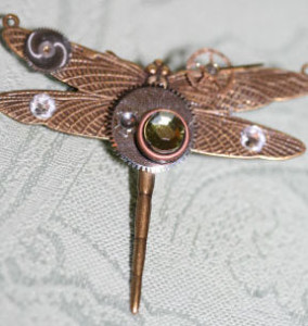 dragonflypin - Crop